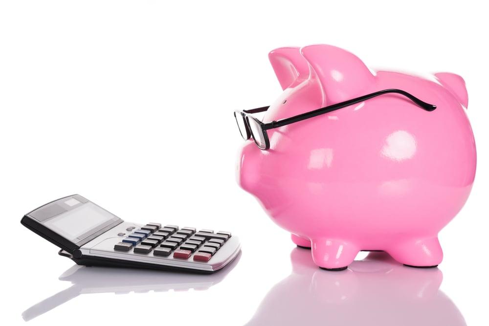 peníze, finance, graf, investování, úspory, investice, akcie