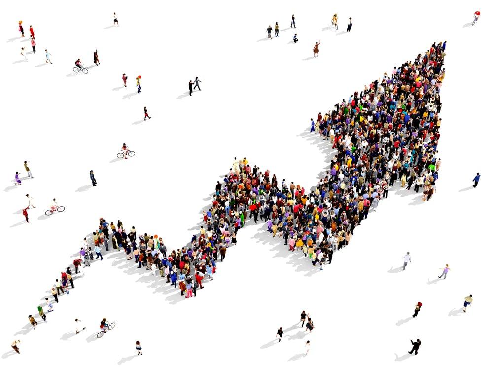 [ZPRÁVY Z TRHŮ] Česká spotřebitelská důvěra se drží vysoko