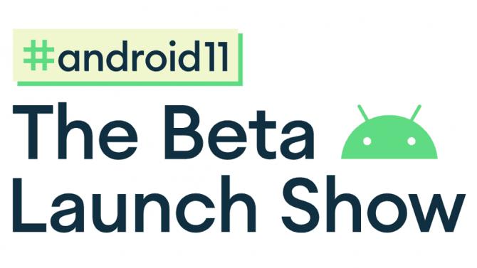 [aktualita] Google kvůli situaci v USA odložil představení Androidu 11