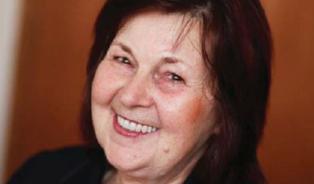 Anna Strunecká: Jak přežít dobu jedovou