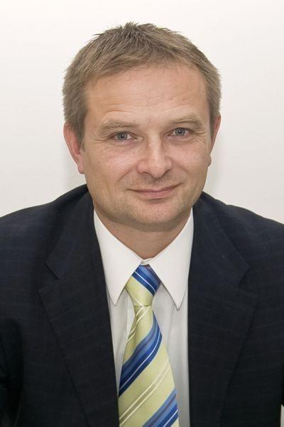 Jan Petr