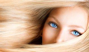 Nemoc letušek a neurotických blondýn