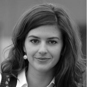 Andrea Jarolímková
