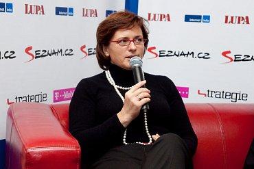 NC - Kateřina Hrubešová