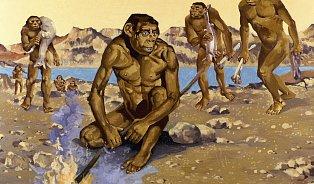 4důvody, proč je princip paleodiety pochybný