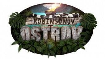 DigiZone.cz: Robinsonův ostrov se bude natáčet vlétě