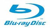 Blu-ray disky se 4K filmy by se mohly stát hitem Vánoc vroce2015