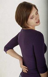 Chiropraktici nejčastěji lidem pomáhají od bolesti zad.