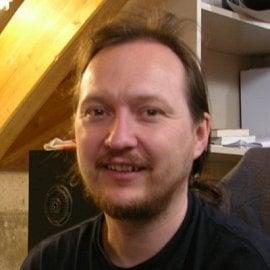Michal Škop