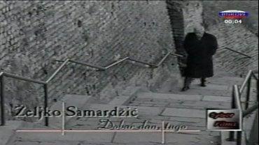 RTV Vikom.