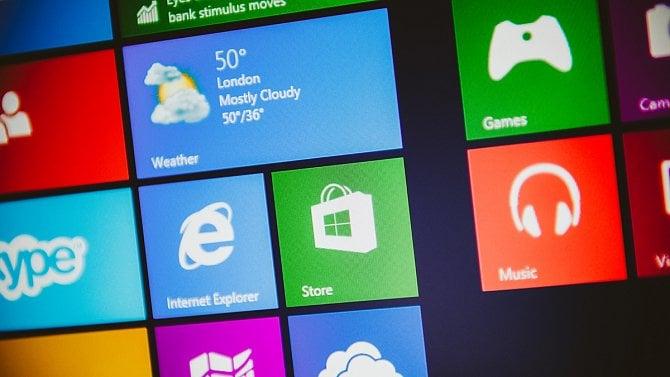 Jak otočit obrazovku ve Windows a jak vše vrátit do původního stavu?