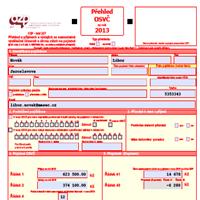 Půjčka bez registru pro cizince