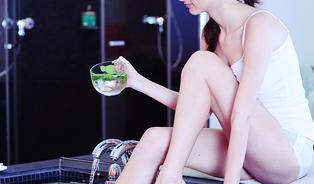 Aromaterapie léčí, ale nesmíte koupit olej se syntetikou
