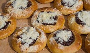 Ve státních institucích mají být české potraviny, vyzývá otevřenýdopis