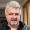 Libor Hruška