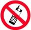 Volání na informační linku 1180 podraží