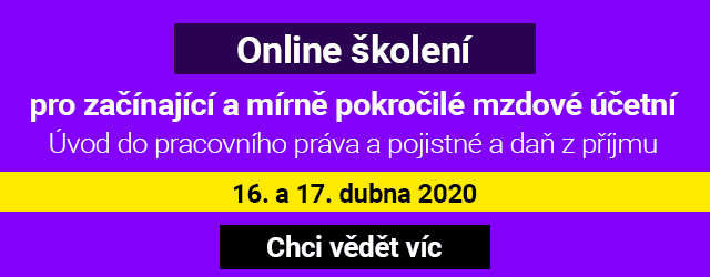 Tip-onlineucto