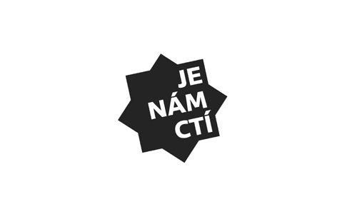 Kulturní kanál ČT art si registroval názvy a loga pořadů