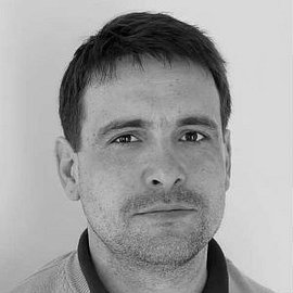 Petr Mazanec