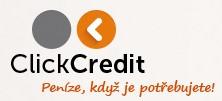 Mikropůjčky, půjčky před výplatou