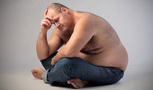 Dita Pichlerová: Každý hubnoucí obézní by měl mít psychologa