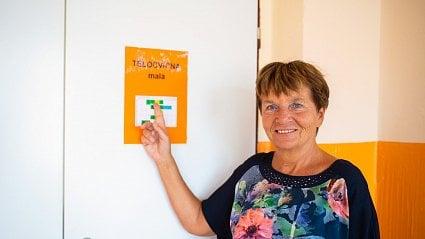 Vitalia.cz: Hubnutí před lety a dnes: Rozum šel úplně stranou