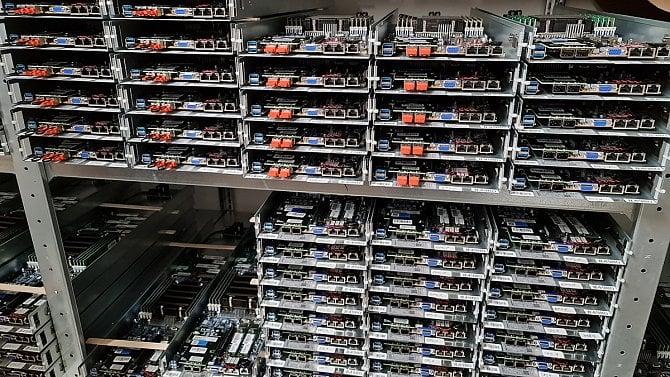 [článek] Seznam postaví druhé datacentrum. Nasadí vněm vlastní servery, vprovozu jich už má tisíce