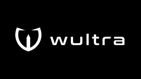 [aktualita] ČNB rozjíždí vlastní API odpovídající PSD2, zakázku vyhrál český fintech Wultra