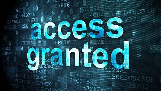 Postřehy zbezpečnosti: sběr NTLMv2 hashů SMB serverem