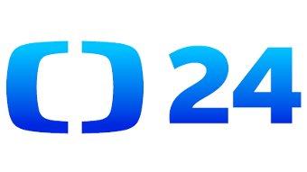 DigiZone.cz: ČT: Díky DVB-T2 budou další HD