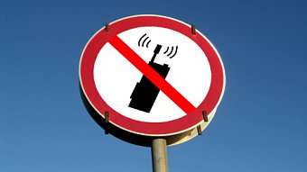 Lupa.cz: Pozor na roamingovou fintu O2, řeší ji i ČTÚ