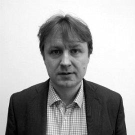 Miroslav Slavík