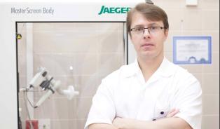Vědci: Zrak po otravě metanolem není ztracený