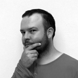Stanislav Biler