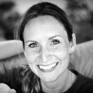 Gabriela Jakabová
