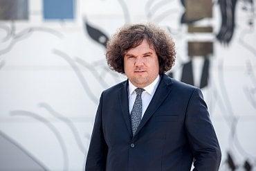 Václav Muchna, Y Soft