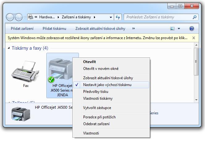 vychozi_tiskarna_win7