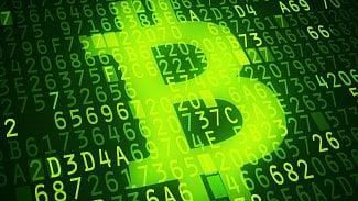 Root.cz: Bitcoin se rozdělil dva, záleží na tom?