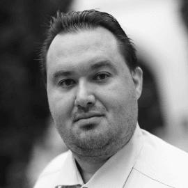 Václav Soukup