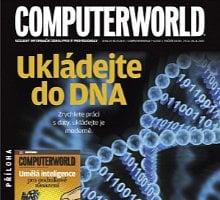 Computerworld 07-08/21
