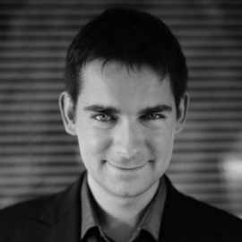 Krzysztof Jarecki