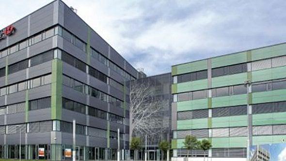 [aktualita] Ostravský Okin BPS propustí 600 lidí, kvůli Verizonu přišly výpadky