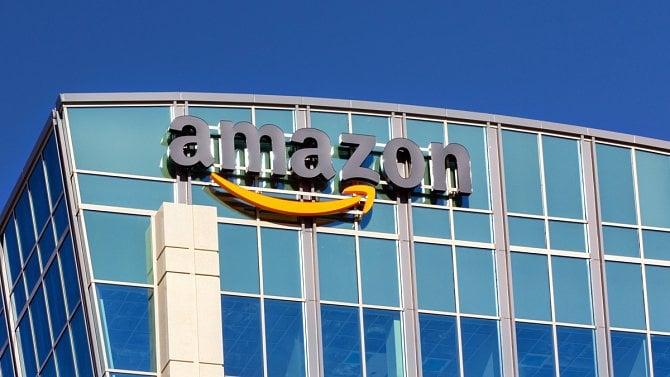 [aktualita] Evropská komise obvinila Amazon ze zneužívání dat o prodejcích na jeho platformě