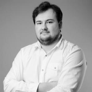 Jiří Budinský