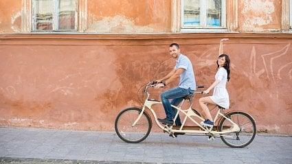 Vitalia.cz: Zdravý životní styl levně. Jak na to?