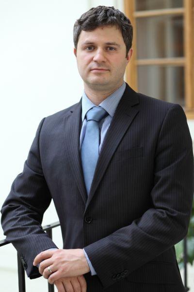 Karol Piovarcsy