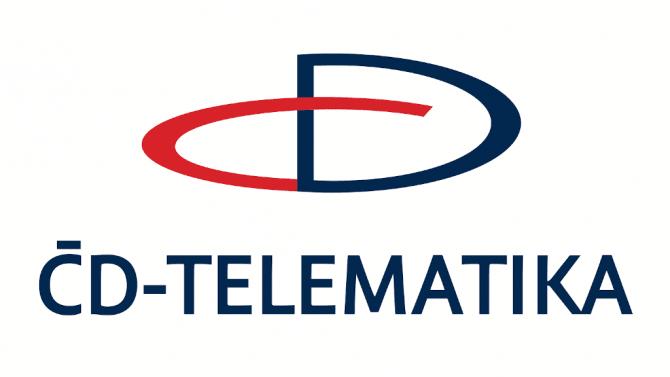 [aktualita] ČD-Telematika loni utržila 1,7 miliardy a spekuluje se o jejím rozdělení