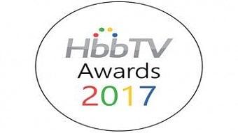 DigiZone.cz: Česká nominace na HbbTV Awards