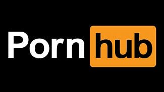 Root.cz: Pornhub spustil vlastní VPN zdarma