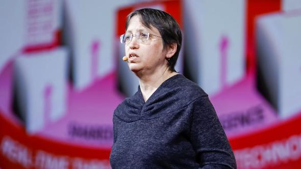 [článek] Dorit Dor (Check Point): Politici o5G sítích často mluví mimo realitu